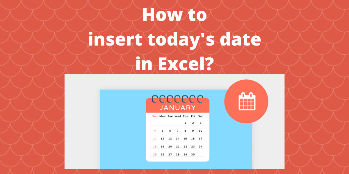 How To Square A Number In Excel 1