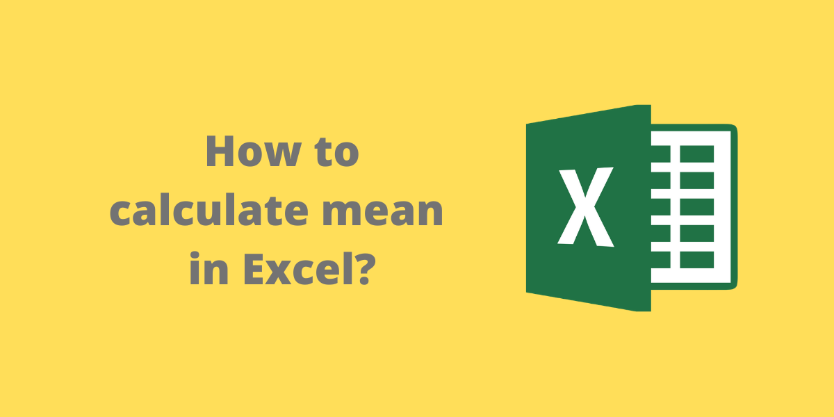 How To Square A Number In Excel 3