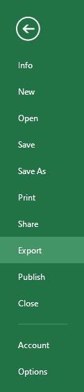 file tab