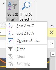 alphabet options