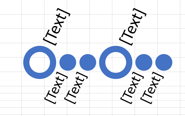 circle accent sheet