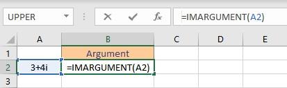 imargument formula 2