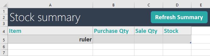 ruler stock 1