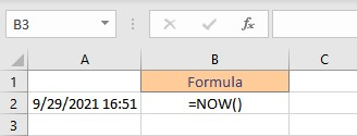 formulatext result