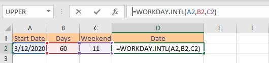 workday.intl formula